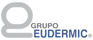Grupo Eudermic