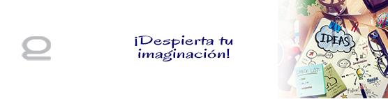 Cómo despertar la imaginación, elemento clave de la creatividad